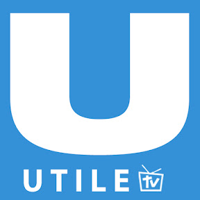 utileTV