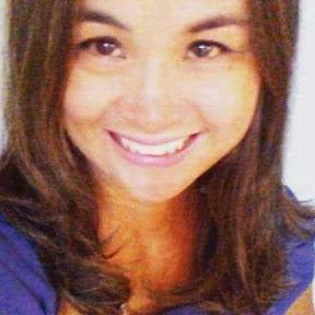 Mirian Uchida