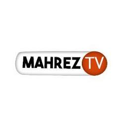 MAHREZ TV