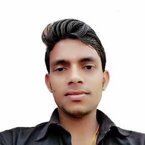Alok singh Rajput