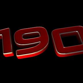 Programa 190