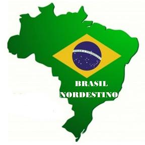 BRASIL NORDESTINO
