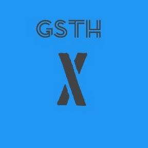 Grinch-sub TH