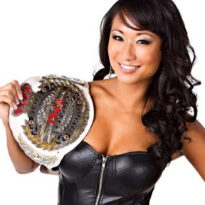 WWE WOMEN'S CHAMPIONSHIP VIDEO