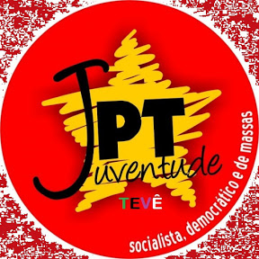 JPT Tevê Prado