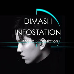 Dimash InfoStation
