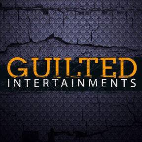 Guilted