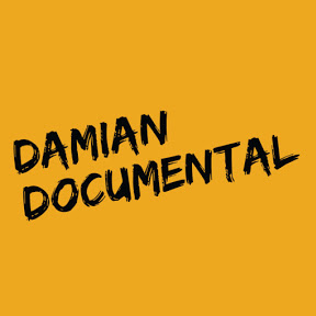 Damian Documental