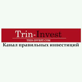 Trin Invest