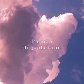 Patoch dégustation