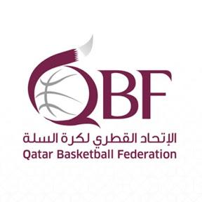 قناة الفئات السنية - الاتحاد القطري لكرة السلة
