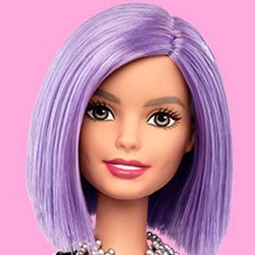 barbie türkçe