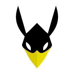 Cuervo Ambar
