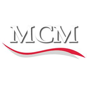 mcm müzik