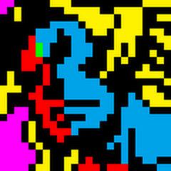 crystal_cube 99