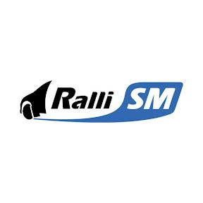 Ralli SM
