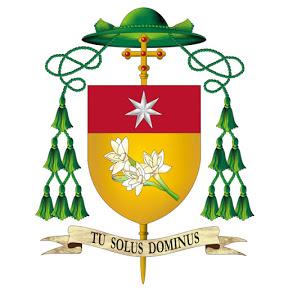 Episcopia Romano-Catolica Iasi