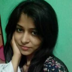 Bhavya Love to sing