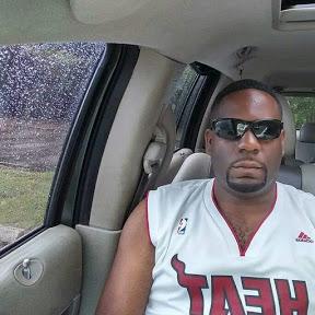 Coach Rod