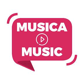 Musica Music