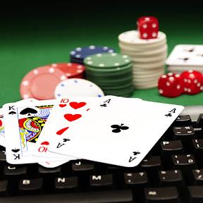 Лудожопные заносы в казино