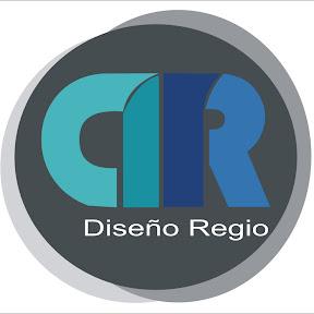 Diseño Regio