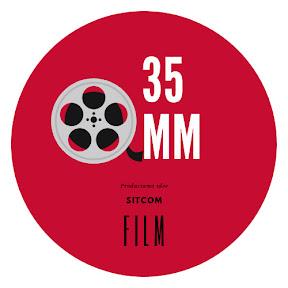 35mm produzioni