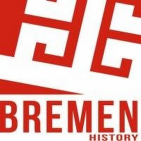 Bremen History