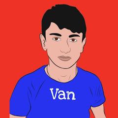 Van Nikogosyan