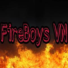 FireBoys VN