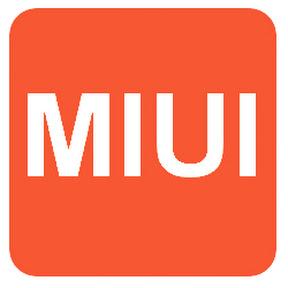 MIUI India