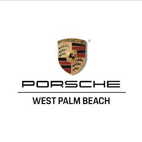 Porsche West Palm Beach