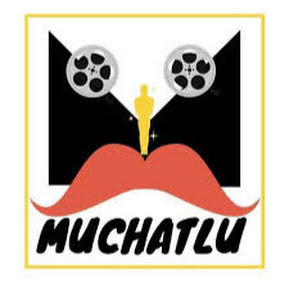 Movie Muchatlu