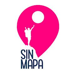 Sin Mapa