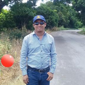 Catarino Escobar