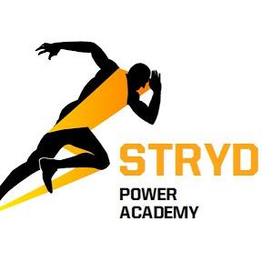 Stryd Polska - Power Academy