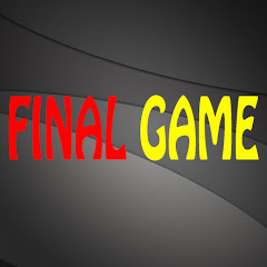 FINAL GAME