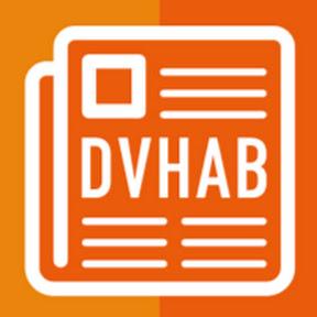 DVHab Сайт Хабаровска