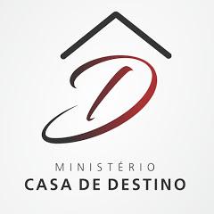 Casa de Destino