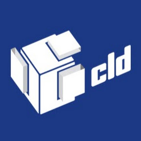 CLD DISTRIBUTION