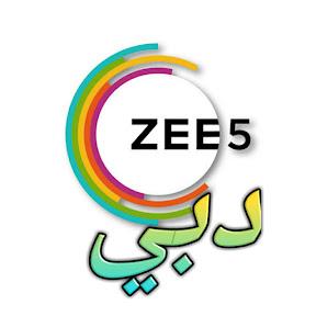 ZEE5 Dubai