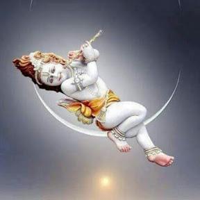 Paath aur Bhajan