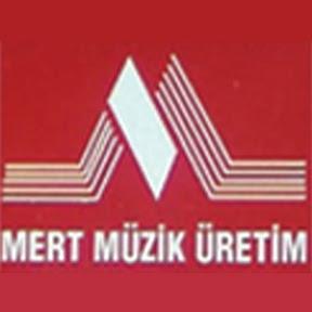 Mert Müzik Üretim Official