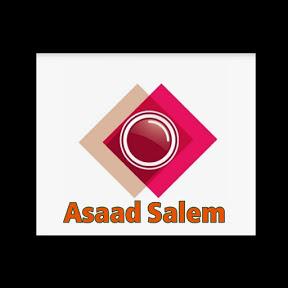 Asaad Salem