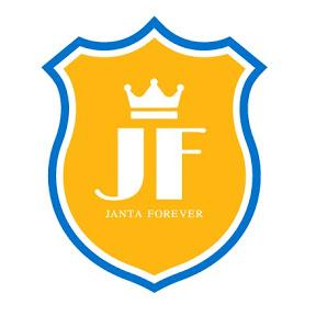 JANTA FOREVER