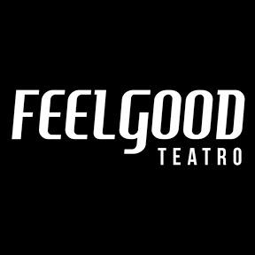 Feelgood Teatro