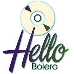 Hello Bolero