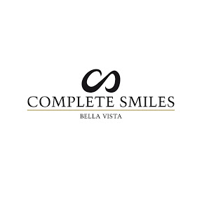 Complete Smiles Bella Vista