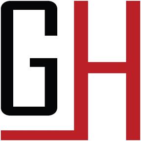 Guns House TV