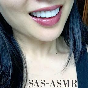 SAS-ASMR